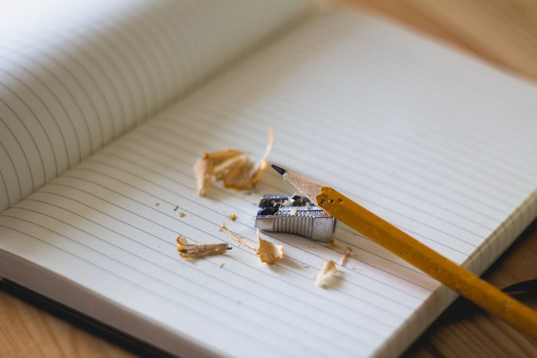 Top writing errors in your academic essay